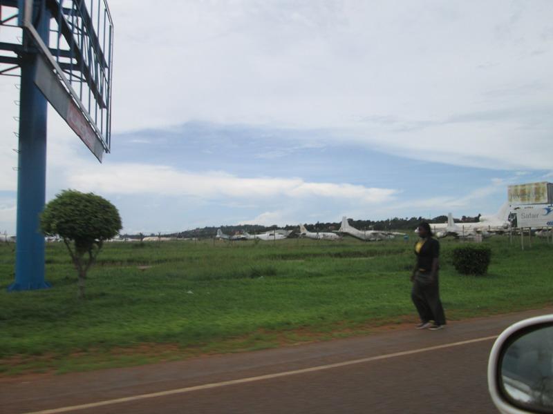 Urlaub 2015 Uganda 5gsddctr