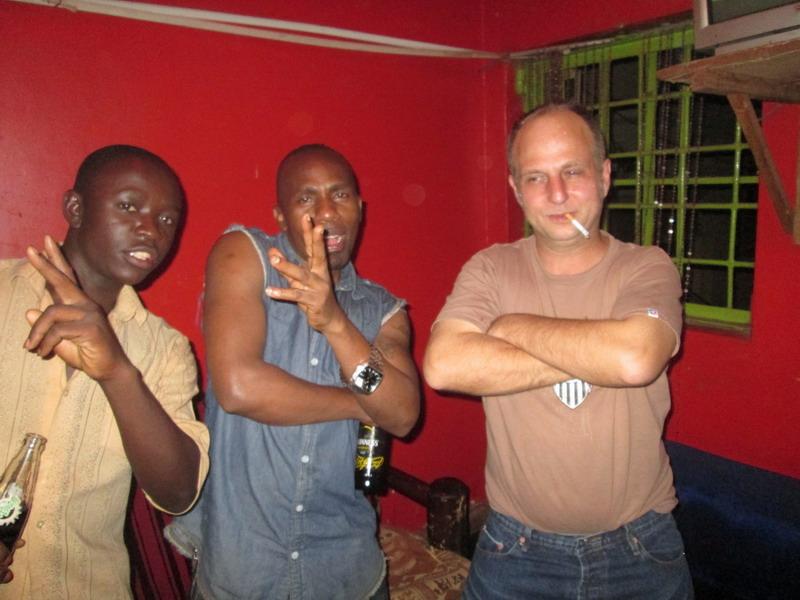 Urlaub 2015 Uganda 6xf63pou