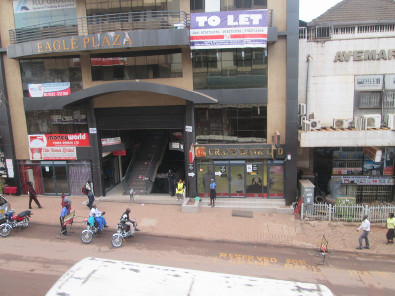 Urlaub 2015 Uganda 8awxv6gx