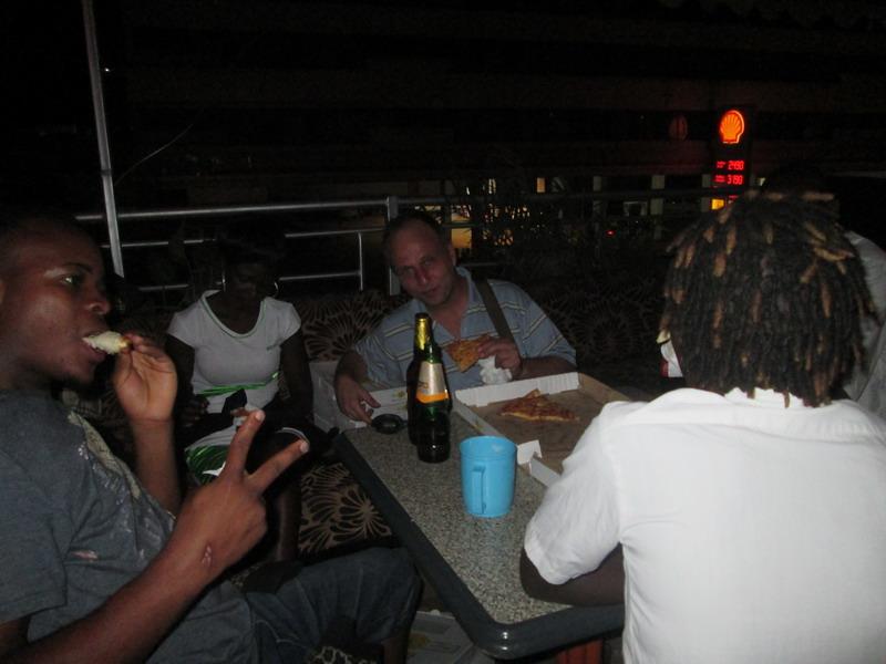 Urlaub 2015 Uganda G9jwqgmn