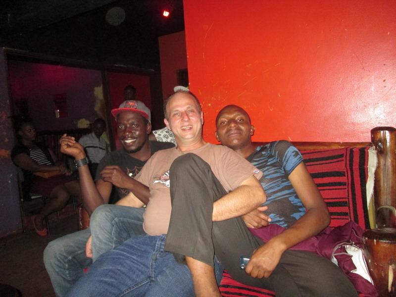 Urlaub 2015 Uganda Kuzkx9vj