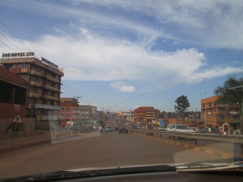 Urlaub 2015 Uganda Ujmjp4e2