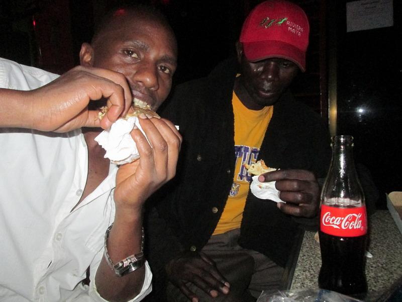 Urlaub 2015 Uganda Vd7dgb2c