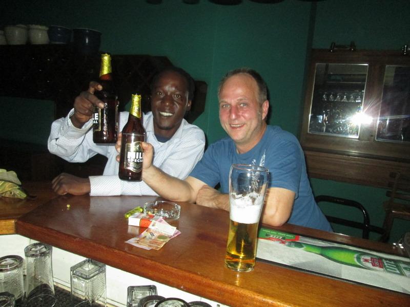 Urlaub 2015 Uganda W4g9ea8q