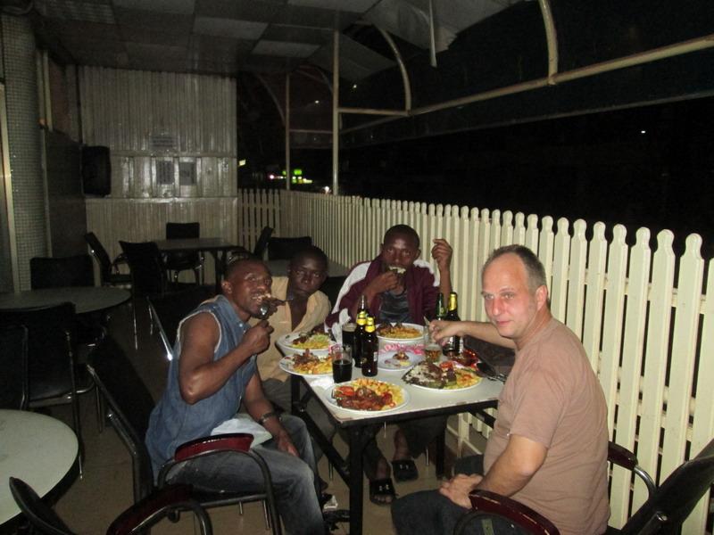 Urlaub 2015 Uganda Ymaklc25