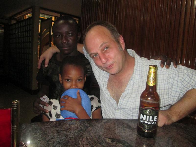 Urlaub 2015 Uganda - Seite 4 76xwpxyt