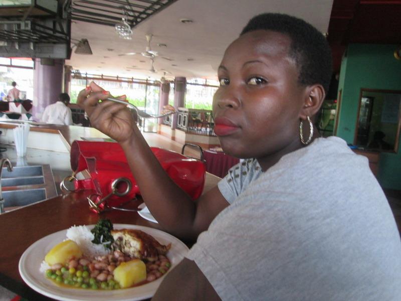 Urlaub 2015 Uganda - Seite 4 Ez8k3sbt