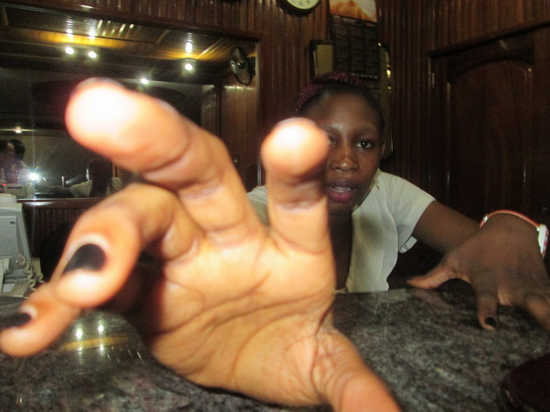 Urlaub 2015 Uganda - Seite 4 Ngzsu573