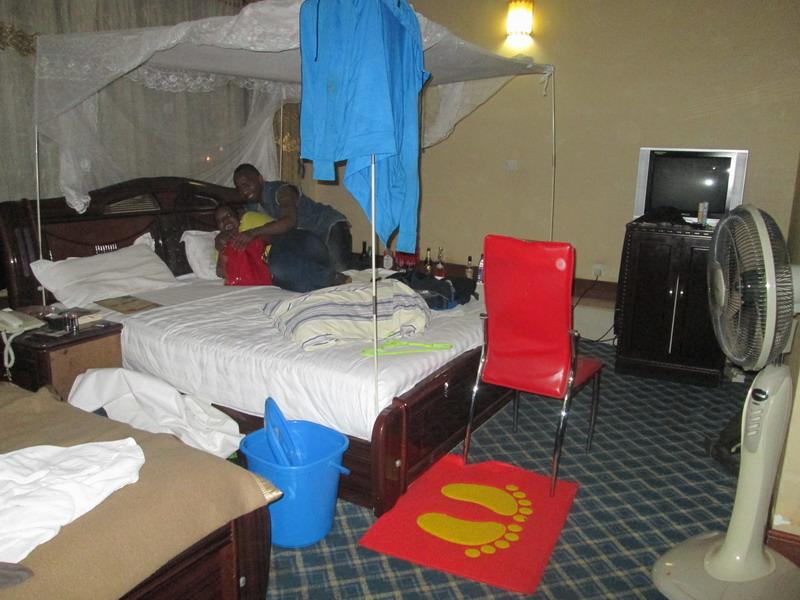 Urlaub 2015 Uganda - Seite 4 Qar8puvg