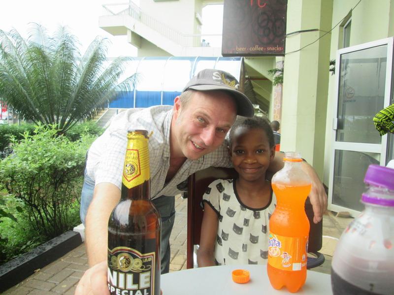 Urlaub 2015 Uganda - Seite 4 Vabjnt93