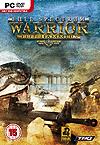 Full Spectrum Warrior 2: Ten Hammers Deutsche  Texte Cover