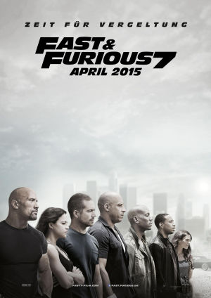 Fast.and.Furious.7.German.AC3.Dubbed.720p.WebHD.h264-PsO