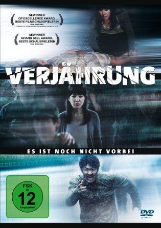 Verjaehrung 2013 German 720p BluRay x264-DOUCEMENT