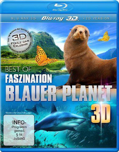 7wv83nsn in Best Of Faszination Blauer Planet 3D German Doku 1080p BluRay x264