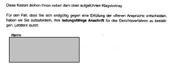 Abmahnungen Von Waldorf Frommer Rechtsanwälte Seite 251