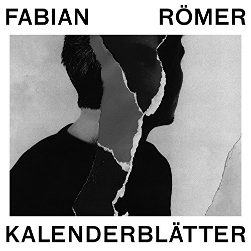 "Fabian R¦mer - Kalenderbl""tter (2015)"