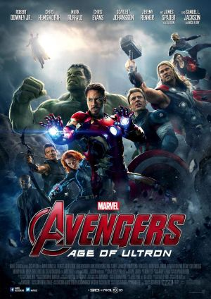 Avengers.Age.of.Ultron.NEWHDCam.LD.German.XVID.PROPER-MULTiPLEX