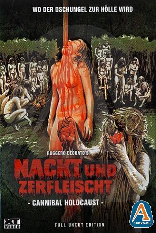 nackt und zerfleischt deutsch stream