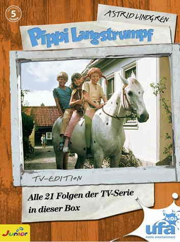 6tct9uhf in Pippi Langstrumpf COMPLETE German DVDRiP AC3 XViD