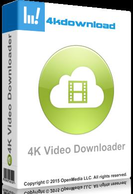 download 4K.Video.Downloader.v3.6.2.1780-BEAN