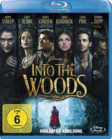 T4qphdem in Into the Woods 2014 German DTS DL 1080p BluRay x264