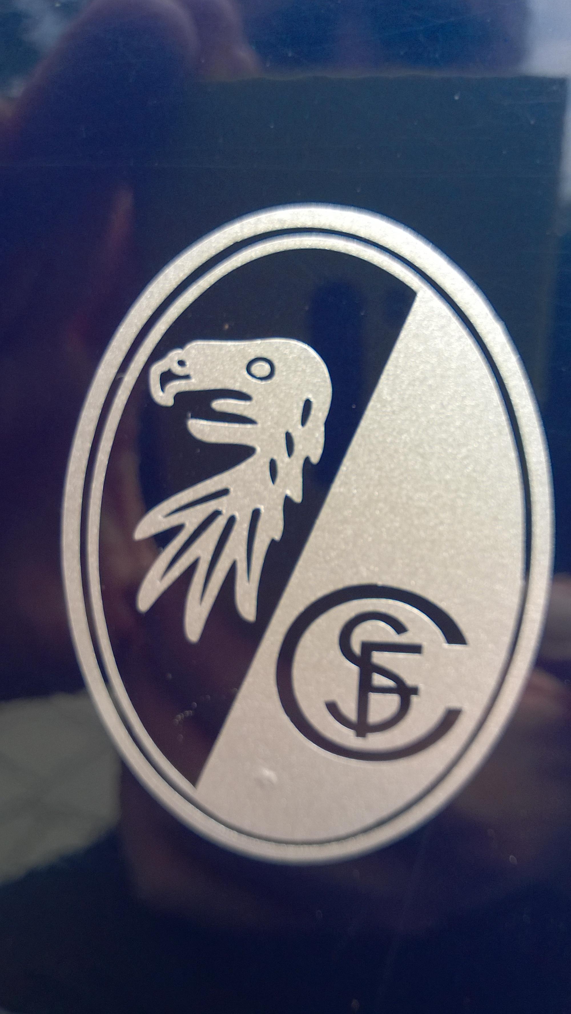 sc freiburg transfer