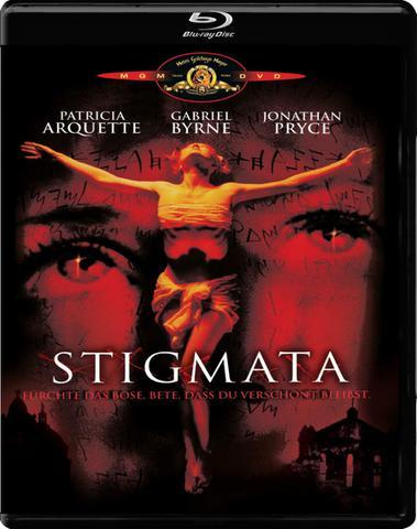 download Stigmata.1999.German.DL.1080p.BluRay.AVC-HOVAC