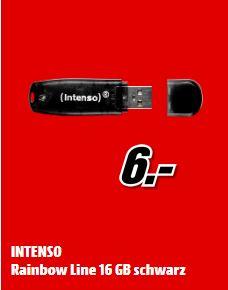 olresoxf.jpg