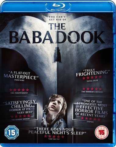 Babadook.2014.BDRip.Line.Dubbed.German.XviD-POE
