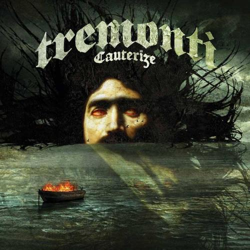 Tremonti - Cauterize (2015) Download