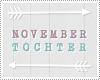 http://novembertochter.blogspot.de