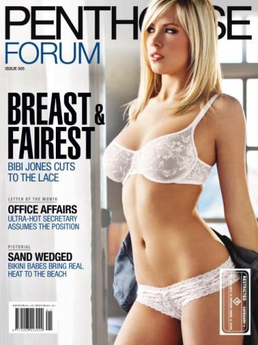 Best Adult Forums 120