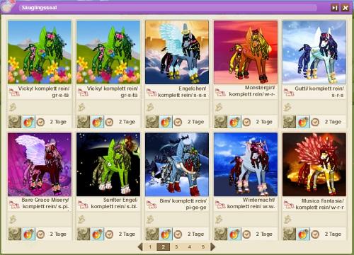 http://fs2.directupload.net/images/150609/kdvc9uwt.jpg