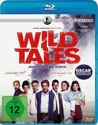 Wild.Tales.German.2014.BDRip.x264-REPACK-OldsMan
