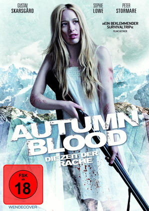 Autumn.Blood.German.2013.AC3.BDRiP.x264-XF