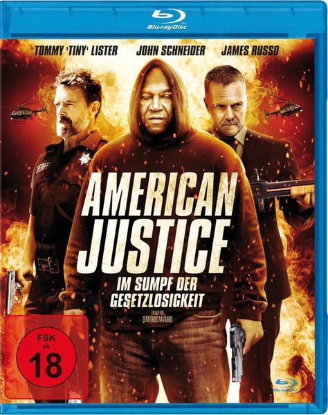 American.Justice.Im.Sumpf.der.Gesetzlosigkeit.2015.German.DL.1080p.BluRay.x264-ENCOUNTERS