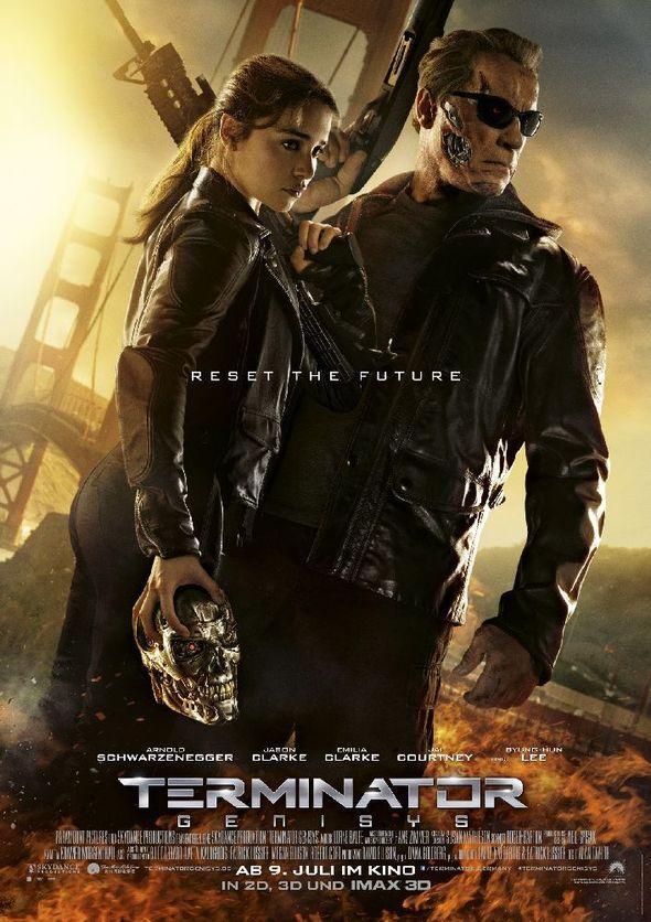 X3zivg9f in Terminator 5 Genisys 3D H.OU 1080p x264 VolVoz