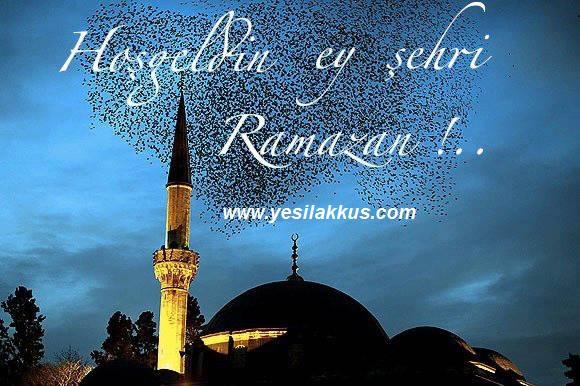 ramazan-ayimiz-mubarek-olsun
