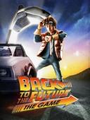 Back To The Future Deutsche  Texte, Untertitel, Menüs, Videos, Stimmen / Sprachausgabe Cover