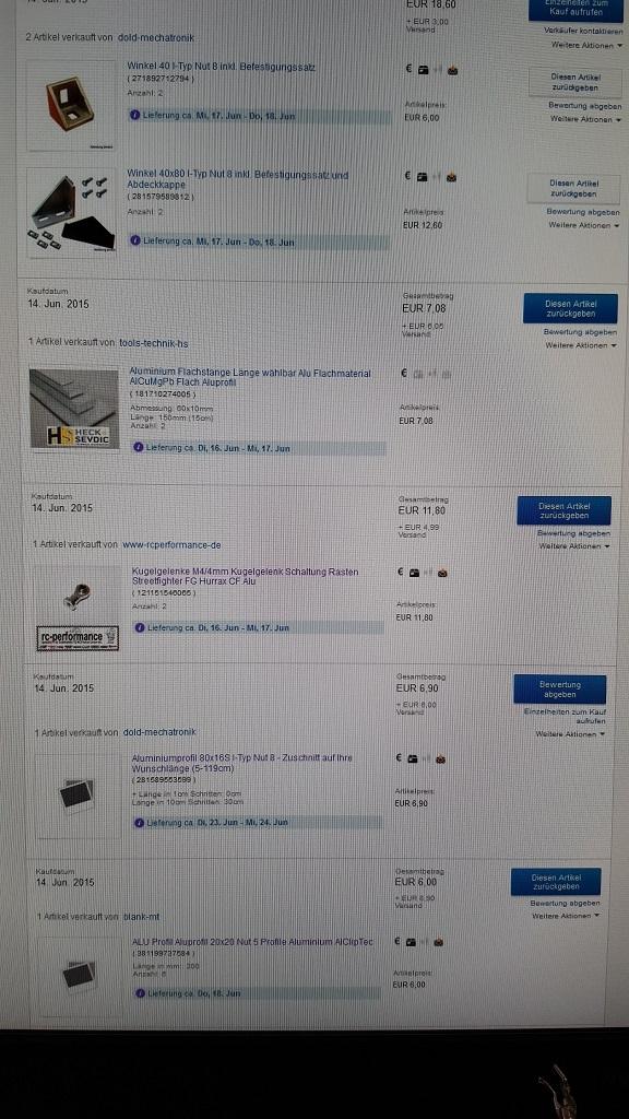 messer schleifsystem selber gebaut diy sharpener. Black Bedroom Furniture Sets. Home Design Ideas
