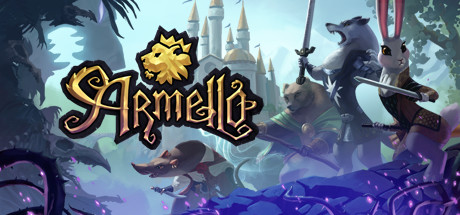 Armello Early Access 0 3 1p2 – P2P