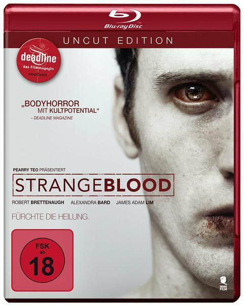 Strange.Blood.2015.German.DL.1080p.BluRay.x264-ENCOUNTERS