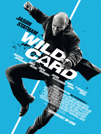 Wild.Card.German.2015.AC3.BDRiP.x264-EXQUiSiTE