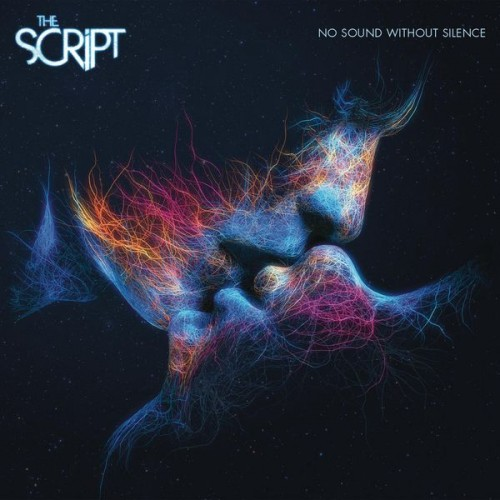 The Script - No Sound Without Silence (Deluxe Edition) (2014)