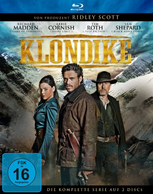 download Klondike.S01.COMPLETE.GERMAN.5.1.DL.DTSMA.720p.BDRiP.x264-TvR