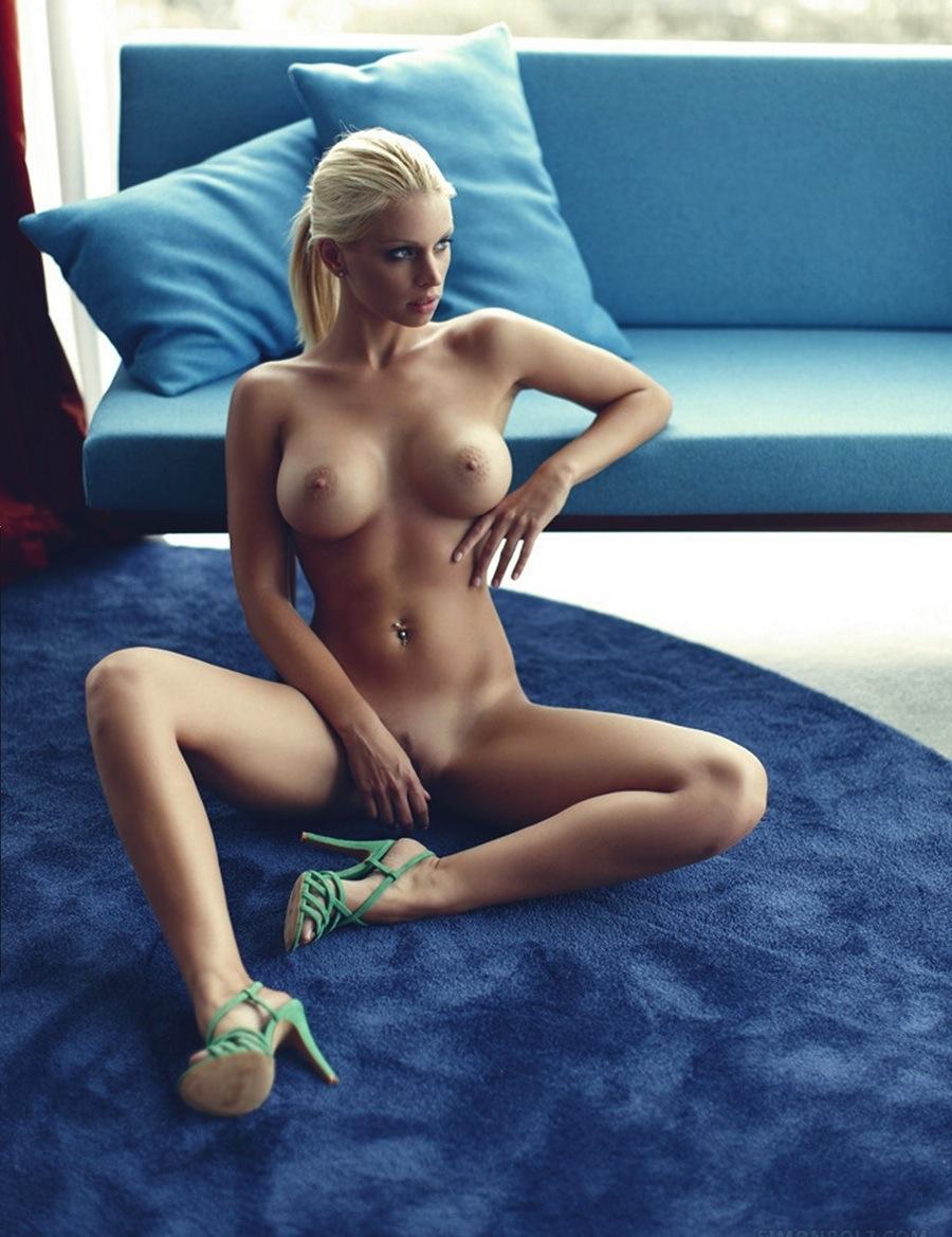 Фото голых девушек подборка 20 фотография