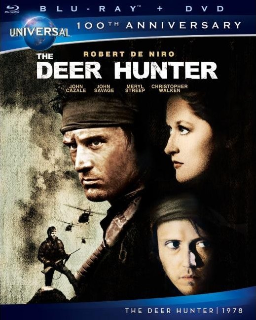 2ook37qk in The Deer Hunter 100th Anniversary Edition 1978 German DTS DL 1080p BluRay x264
