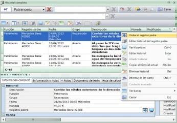 download MSD.Organizer.v13.0-BEAN / Portable