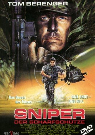 Mmtn43bs in Sniper - Der Scharfschuetze 1993 German WEB-DL xvid