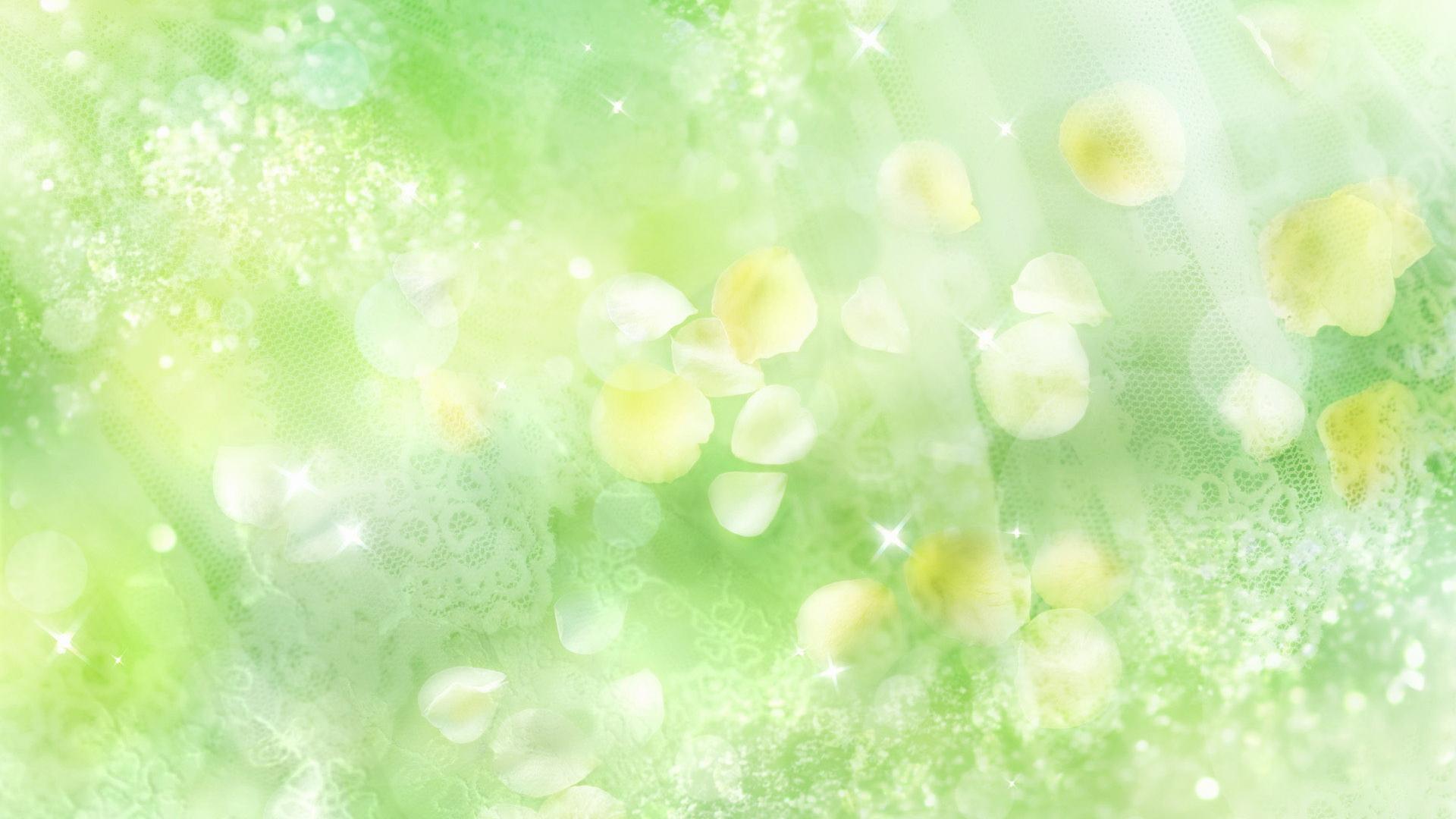 http://fs2.directupload.net/images/150705/74jg62tc.jpg